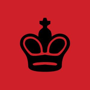 chess king image